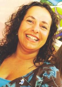 Joanne Gabbay